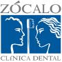 Clínica Dental Zócalo